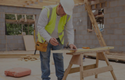 Position available: Construction Labourers, Western Suburbs Melbourne VIC