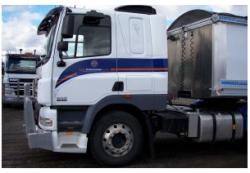 Position available: HC Truck Driver Part-time, Bendigo VIC
