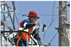Position available: Electrical Project Manager, Western Suburbs VIC
