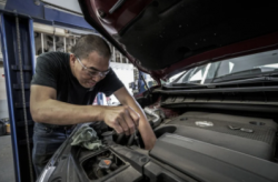 Position available: Automotive Mechanic, Adelaide SA