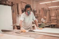 Position available: Apprentice Carpenter, Hobart TAS
