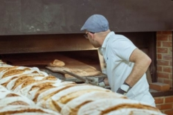 Position available: BAKER QUALIFIED, Frankston VIC
