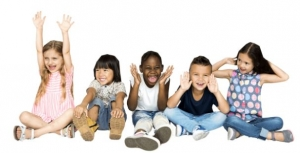 Position available: Early Childhood Professionals, Eastern Suburbs Melbourne