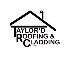Position available: Qualified Roof Plumber, Adelaide SA