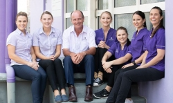 Position available: Dental Administration and Reception, Rockhampton & Capricorn Coast QLD