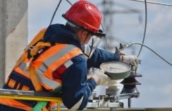 Position available: A-grade Electrician, CBD & Inner Suburbs Melbourne VIC