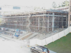 Position available: Formwork Carpenters, Port Macquarie NSW