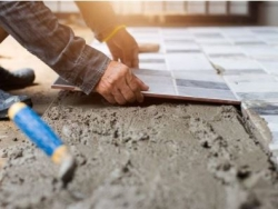 Position available: Labourer ESSENTIAL WORKERS RELOCATION, Sydney NSW