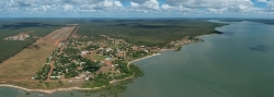Position available: Clinical Operations Coordinator, Darwin NT