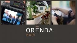 Position available: Senior Hairstylist & Salon Co-ordinator, Adelaide SA