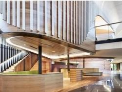 Position available: Carpenter, CBD & Inner Suburbs Melbourne