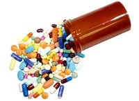 Position available: Pharmacist / Intern, Southern Suburbs & Logan Brisbane QLD