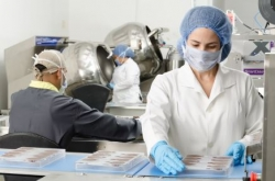 Position available: Packer/Manufacturing Hand, Eastern Suburbs Perth