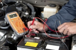 Position available: APPRENTICE MECHANIC Year 1 or 2, Campbelltown