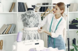 Position available: SHOP ASSISTANT, Wollongong NSW